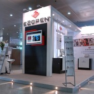 E2open Exhibitions